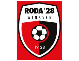 RODA '28 Winssen