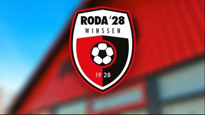 RODA '28